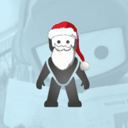 Benztown's Christmas
